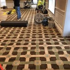 garmon company commercial flooring carpeting 2120 gateway