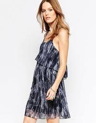 pepe jeans women casual dress sale online latest fashion trends