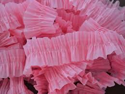 bulk crepe paper streamers 111 best crepe paper images on paper and diy