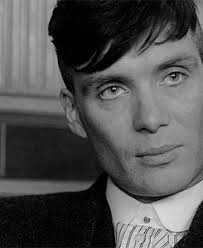 thomas shelby hair tommy shelby aesthetic tumblr