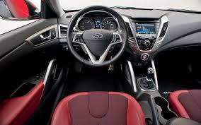 hyundai veloster 2016 interior 2012 hyundai veloster interior photo 41967042 automotive com