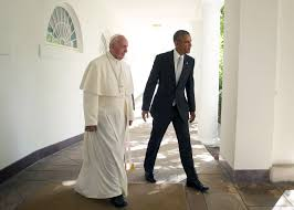 pope francis u s visit meaning behind the pope u0027s clothes time