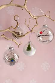 season fascinating ornaments for image design