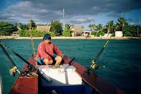 blue water fishing with kim anderson dive kiribati chris u2026 flickr