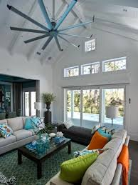 best ceiling fans for living room living room ceiling fan selecting best ceiling fan fit your living