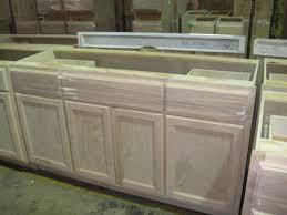 kitchen furniture unfinished kitchen island base portos wholesale