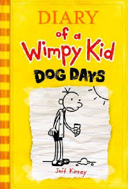diary of a wimpy kid coloring pages list of diary of a wimpy kid books diary of a wimpy kid wiki