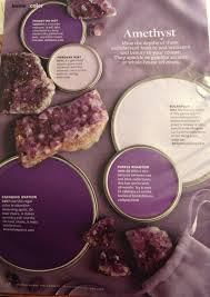 amethyst paint top to bottom forget me not sw6824 sherwin
