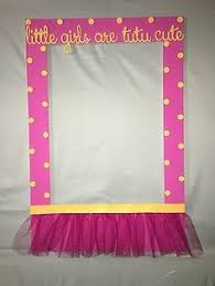 photo booth picture frames how to make a photo booth picture frame diy photo booth photo