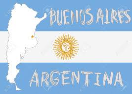 drawn sun argentine pencil and in color drawn sun argentine