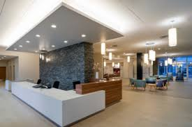 nursing home interior design 26 nursing home interior decor living room decor interior design
