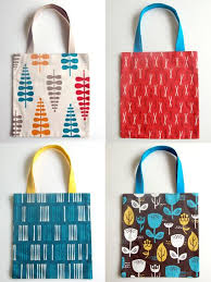 bag pattern in pinterest 102 best diy tote bag images on pinterest sewing projects tote