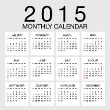 2015 calendar printable corol lyfeline co