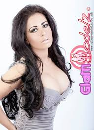 hair extensions aberdeen one clip in extensions 20 glamsalon