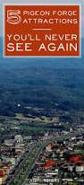 Pigeon Forge Tennessee Map by Best 10 Pigeon Forge Attractions Ideas On Pinterest Gatlinburg