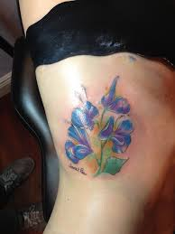 42 best sweet pea tattoo images on pinterest free drawing and