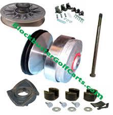club car golf cart parts and accessories batteries brakes u0026 more