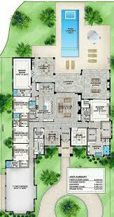 10 best house plans images on pinterest architecture vintage