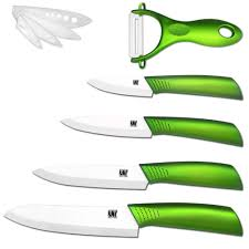 online get cheap kitchen knife set accessories aliexpress com