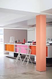 26 best stek kleur images on pinterest colors chair design and
