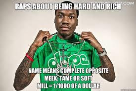 The Best Funny Memes - funny rap memes genius