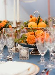 fall centerpieces easy fall centerpieces fall table decorations