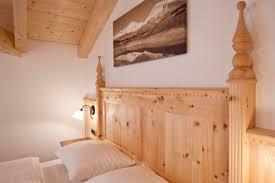 Schlafzimmer Zirbe Massiv Schlafzimmer Tischlerei Eisacktal Tischlerei Gröden Südtirol
