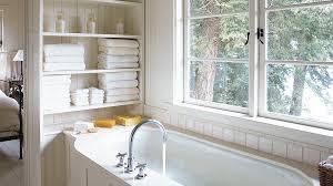 Image Of Bathtub Great Shower U0026 Bathtub Designs Sunset