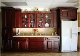 lowe s replacement cabinet doors kitchen cabinet doors lowes contemporary remodel using cabinets in