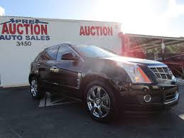 2010 cadillac srx for sale by owner used cadillac srx for sale special offers edmunds