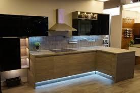 Discount Kitchen Cabinets Las Vegas Kitchen Cabinets By Kitchen Zilla