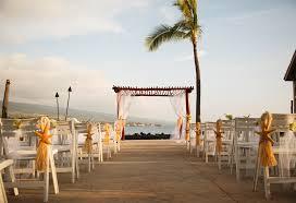 wedding venues in island kona hotel photos king kamehameha hotel photo gallery