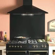 piano pour cuisine piano de cuisine leisure piano de cuisine leisure piano de cuisine
