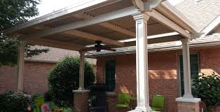 Roof Trellis Roof Wonderful Deck Roof Styles Fancy Outdoor Wood Awning Ideas
