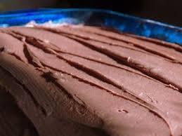 187 best cakes crazy images on pinterest depression cake