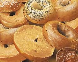 Bagel Setting On Toaster Toasters Appliance Authority