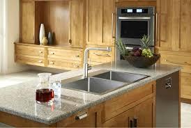 Overmount Kitchen Sinks Charming Sinks Top Mount Ideas Ainless Steel Sink Overmount