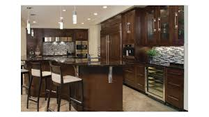 Kraftmaid Cabinet Sizes Interior Design Elegant Kraftmaid Kitchen Cabinets With Tile