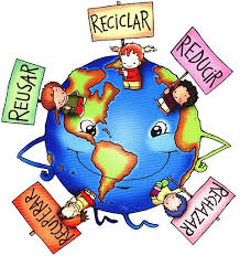 imagenes animadas sobre el reciclaje maestra neila clases de reciclaje