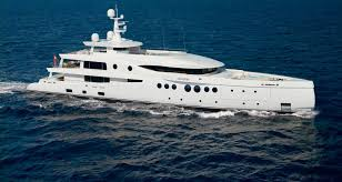 yacht event layout yacht event amels limited editions 199 charterworld luxury
