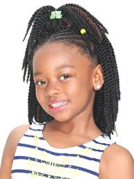 crochet braids kids zury kids braid zury