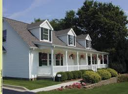 House Dormers Photos House Dormers Cost Conscious Creative Suggestions For A Shed