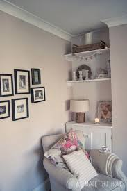 dulux gentle fawn home ideas pinterest hallway colours