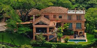 beautiful mansion la mirada villa real enchanting home santa