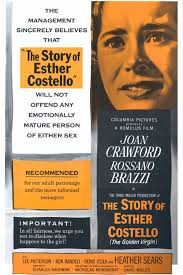 the story of esther costello alchetron the free social encyclopedia