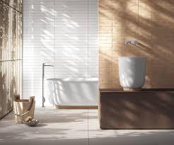 spa inspired bath line by monica graffeo for rexa design best