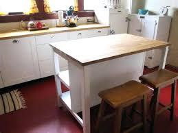 ikea kitchen island ideas kitchen island cabinets ikea large size of island with drawers