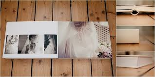 beautiful photo albums queensberry wedding album details katy lunsford photography