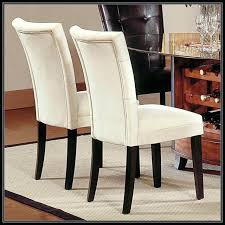 Dining Room Chair Fabric Seat Covers How To Cover A Dining Room Chair Seat Dining Chairs Makeover With