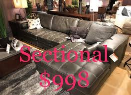 dream home furniture current furniture promotions roswell